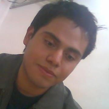 Profile picture of Jose Luis C.