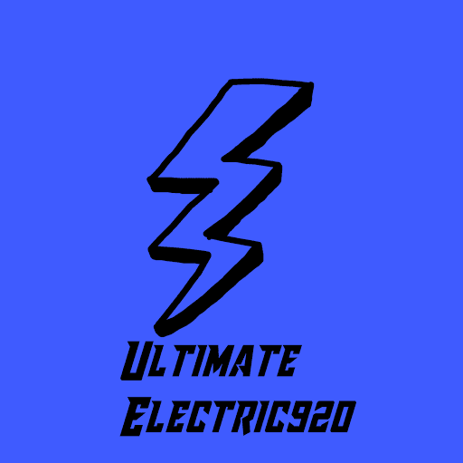 Profile picture of ElectricGaming - Minecraft, Roblox and More