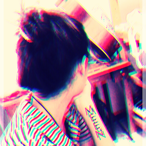 Profile picture of Amonwan Chantajaroenwong