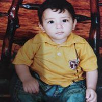 Profile picture of Mahmoud Fatout