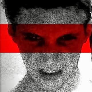 Profile picture of Maxime Laurent
