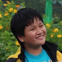 Profile picture of phamhoangvietkhoa