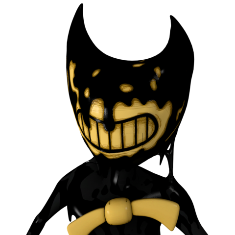 Profile picture of Bendy T.