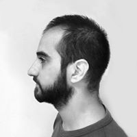 Profile picture of Ignacio Otu